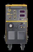 START MigLine 250 Сварочный полуавтомат 2ST250
