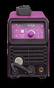 WEGA 200 miniMIG START PRO Сварочный полуавтомат 2W202