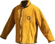 Куртка START спилковая Jack Weld - L STJ1001L