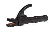 КВ-200 (Iron)  Электрододержатель (50) HA606-202/KY1024