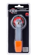 Клемма заземления магнитная 200А START (SM1001) (12/48)