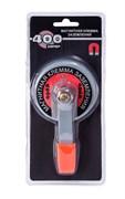 Клемма заземления магнитная 400А START (SM1002) (12/24)