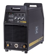 START PRO TimeGroup NB500 (160-500) Сварочный полуавтомат 2STP1650