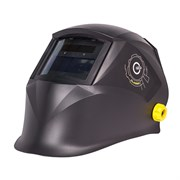 START CLASSIC АСФ 200 Маска сварщика хамелеон 51ST200