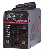 START basic 160  Сварочный инвертор 1ST160