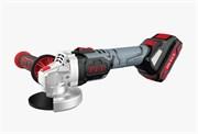 Аккумуляторная бесщеточная угловая шлифмашина PIT PWS20H-125B SOLO