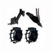 Комплект навесного оборудования МТD Т 330/T 380