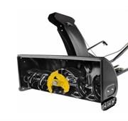 Снегоуборщик роторный NX15 SD