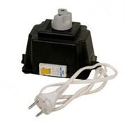 Преобразователь для питания  двигателей ПТ220-110-1800