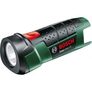 BOSCH EasyLamp 12, фонарь аккумуляторный 0.603.9A1.008