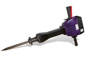 SPARKY K 3260 молоток отбойный