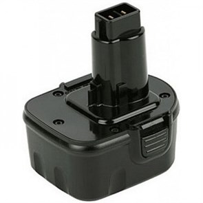 STATUS ABN 14 аккумулятор