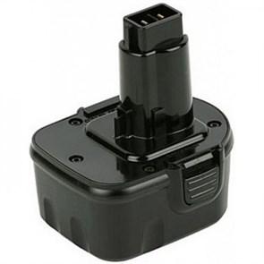 STATUS ABN 18M2 аккумулятор