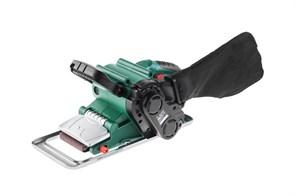 HAMMER Flex LSM800B, шлифовальная машинка ленточная