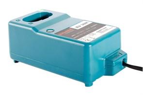 HAMMER Flex ZU 30M, зарядное устройство для  Ni-Cd аккумуляторов MAKITA, 7.2В-14.4В, 1.5А