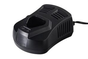 HAMMER Flex ZU120LE, зарядное устройство  12В 1.3Ач  для HAMMER Flex (ACD120LE,121LE,122LE,ACD141LE)
