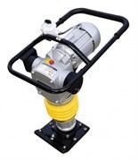 Вибротрамбовка Zitrek CNCJ 72 FW-E