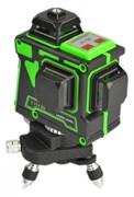 Построитель лазерных плоскостей ZITREK LL12-GL