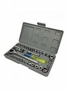 Набор инструментов для авто Zitrek SAM40