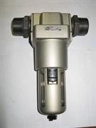 Фильтр влагомаслоотделитель для DSMG