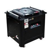 Станок для гибки арматуры Zitrek GW-40А автомат