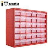 Система хранения Deko 36 ячеек