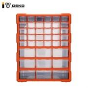 Система хранения инструментов DEKO DKTB1