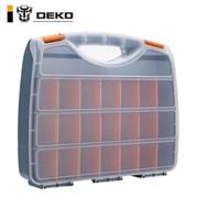 Система хранения инструментов DEKO DKTB4
