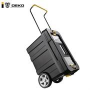 Система хранения инструментов DEKO DKTB5