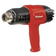 Фен технический Einhell TE-HA 2000 E, 2000Вт, 50-550 ° C