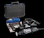 Гравер Dremel 4000-4/65 JH, F.013.400.0JT