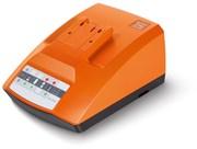 Быстрозарядное устройство ALG 30