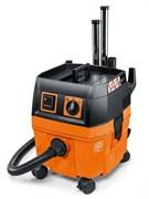 Пылесос для влажной и сухой уборки, Комплект FEIN Dustex25L