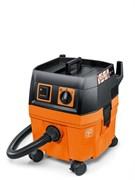 Пылесос для влажной и сухой уборки, FEIN Dustex 25 L