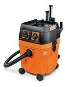 Пылесос для влажной и сухой уборки, Комплект FEIN Dustex35L
