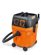 Пылесос для влажной и сухой уборки, FEIN Dustex 35 L