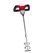 Миксер аккумуляторный Einhell PXC TE-MX 18 Li-Solo
