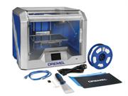 3D-принтер DREMEL DigiLab 3D40