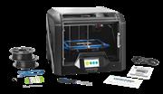 3D-принтер DREMEL DigiLab 3D45