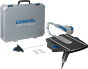 Стационарный лобзик 2 в 1 Dremel Moto Saw Dremel, F.013.MS2.0JC