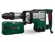 Молоток отбойный DWT H17-11 B BMC