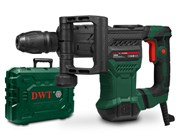 Молоток отбойный DWT H13-05 B BMC