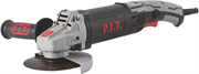 Шлифмашина угловая  PIT PWS150-C1 (болгарка)