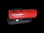 Тепловая дизельная пушкаРесанта ТДП-10000