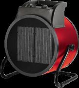 Тепловая электрическая пушка ТЭПК-9000K Ресанта