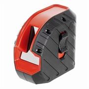 Построитель лазерных плоскостей ADA ATOM Basic Edition