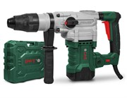 Перфоратор SDS MAX DWT BH16-42 VB BMC
