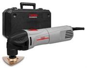 Реноватор (мульти функциональный инструмент) CROWN CT16004 BMC