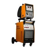 Сварочный полуавтомат Invermig 350E с отдельным МП (пр-во FoxWeld/КНР)