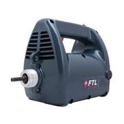 Глубинный вибратор FTL MVC-2300 (Китай)